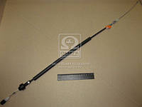 Трос привода акселератора УАЗ 3160 (Производство Трос-Авто) 3160-1108050