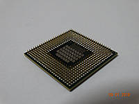 Процессор Intel® Core™2 Duo T5600