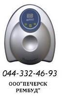 Озонирование,озонатор воды и воздуха, озонатор GL-3188