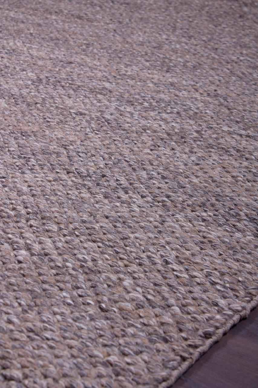 Ковер NOR1-1191/1191.001-125 Gr. 200х300 см (Индия)