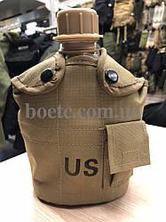 """Фляга """"US ARMY"""""""