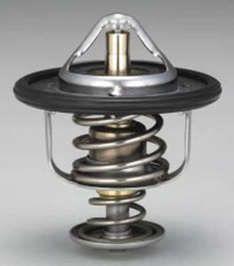 Система охлаждения TAMA WV56MC-88