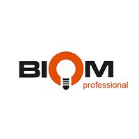 LED лента Biom professional