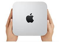 Mac Mini MGEN2, неттоп, компьютер