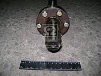 Вал ВОМ МТЗ 900,1025,1221 8 шлиц. в сборе (производство БЗТДиА), AGHZX