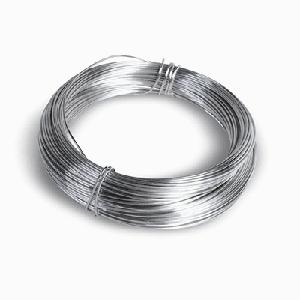 Проволока вязальная, для вязки арматуры 1,2 мм