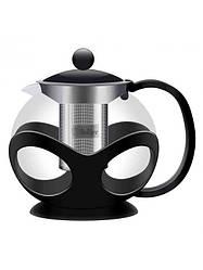 Заварочный Чайник Bollire 1,2л BR-3405