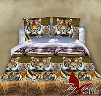 Постельное белье. Белье постельное для дома. Комплект постельного белья.