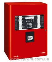 Станция Integral IP MX с пультом управления и принтером B5-SCU-СP. Schrack-Seconet