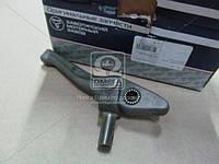 Лапка корзины сцепления ГАЗ 53 1 штуки (Производство ЗМЗ) 53-1601094