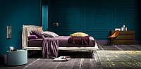 Ліжко One від Dall'Agnese, фото 1