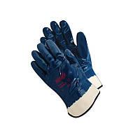 Перчатки Hycron МБС