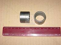 Втулка корпуса сцепления и управления торм. МТЗ (производство МЗШ)