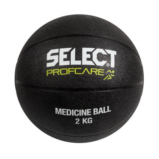 Масажні та медичні м'ячі Select