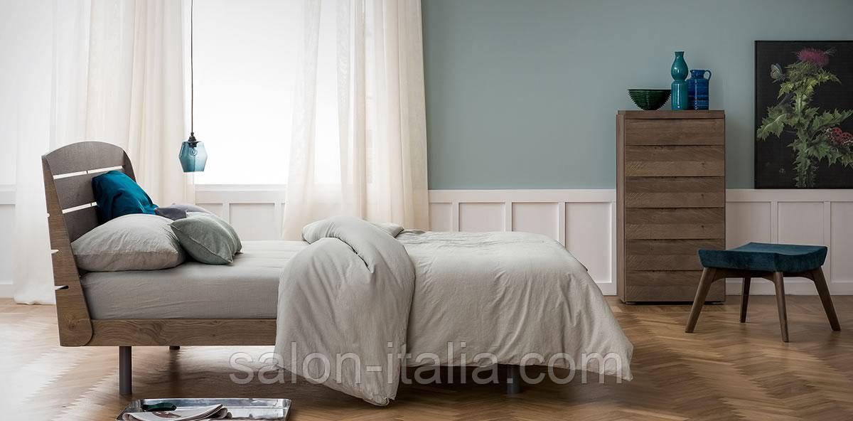 Ліжко Bolero від Dall'Agnese