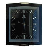 Часы настенные Pearl pl054