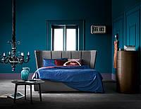 Ліжко Celine від Dall'Agnese