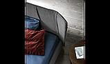 Ліжко Celine від Dall'Agnese, фото 2