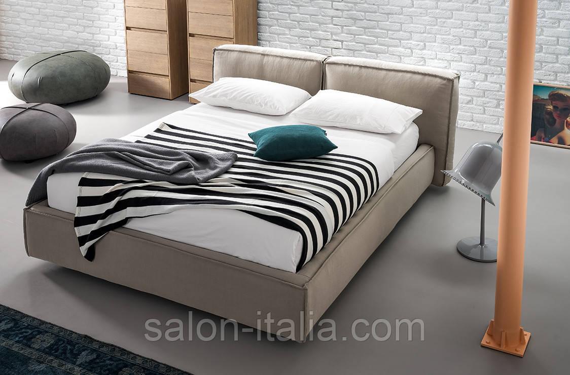 Ліжко Comfort від Dall'Agnese