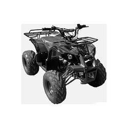 Квадроцикл Бензиновый Viper ATV-11