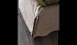 Ліжко Every від Dall'Agnese, фото 3