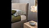 Ліжко Every від Dall'Agnese, фото 4