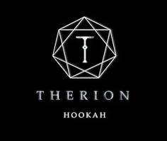 Кальяни Therion Hookah