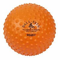 Мяч массажный SELECT Ball-Stick Артикул:245570