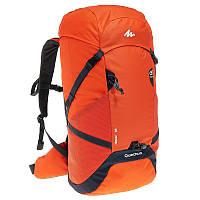 Рюкзак Quechua Forclaz 40 Air