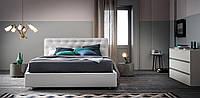 Ліжко Gemma від Dall'Agnese, фото 1