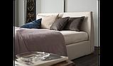 Ліжко Happy від Dall'Agnese, фото 2