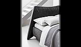 Ліжко Neko від Dall'Agnese, фото 2