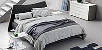 Ліжко Neko від Dall'Agnese
