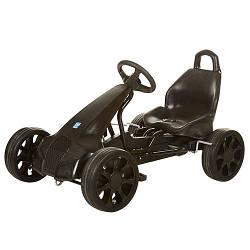 Детский Веломобиль M 3106-2 колеса EVA ***