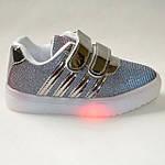 Комфортная и модная демисезонная детская обувь для девочек.