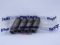 Направляющие втулки впускных клапанов на ВАЗ 2101 - 2107 Metelli 01-1369 4 шт