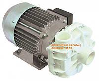 Насос FIR 4217.2100 400В d45/40 мм (арт. 500264, 40228) для Adler и др.