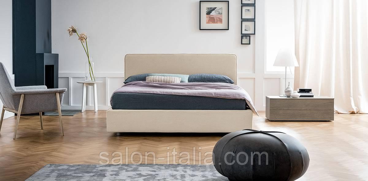 Ліжко Teo від Dall'Agnese