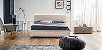 Ліжко Teo від Dall'Agnese, фото 1