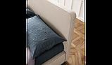 Ліжко Teo від Dall'Agnese, фото 2