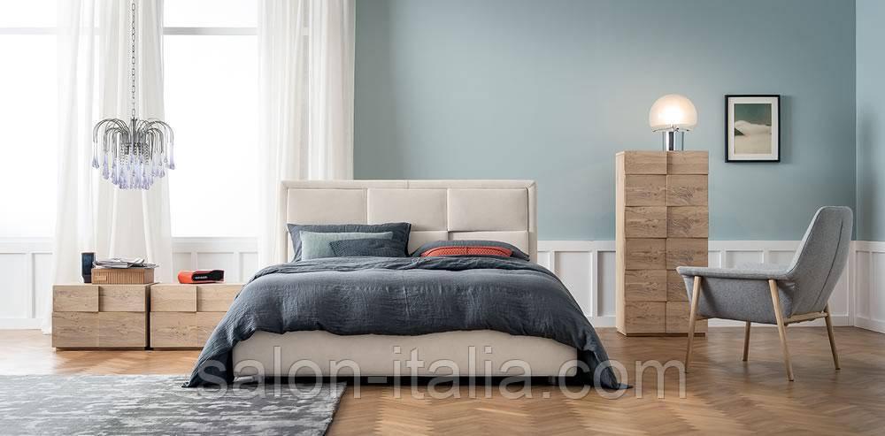 Ліжко Tip-Tap від Dall'Agnese