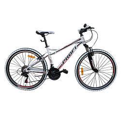 Велосипед Profi 26 дюйма  G26A315-M-2W***