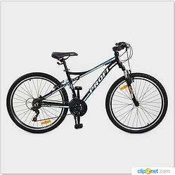 Велосипед Profi 26 дюйма  G26A315-M-B***