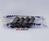 Направляющие втулки впускных клапанов на 2108 Metelli 01-2326 4 шт