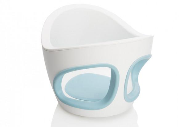 Babymoov - Сидение для купания Aquaseat Bath Ring White
