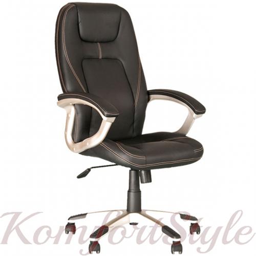 Forsage (Форсаж) кресло руководителя цвета в ассортименте