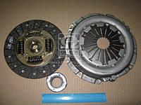 Сцепление KIA Cerato 1.6 Petrol 1/2004->12/2008 (производство Valeo) (арт. 826690), AGHZX