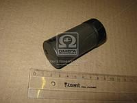 Палец планетарной передачи (пр-во CEI) 107.256, ACHZX