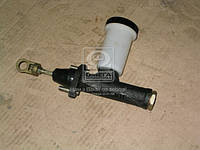 Цилиндр сцепления главный ГАЗ 2410,4301 (Производство ГАЗ) 4301-1602290, ACHZX