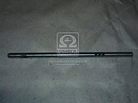 Шток переключателя 5 передней и задний хода ГАЗ 31029 (Производство ГАЗ) 31029-1702042, AAHZX